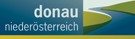 Donau Logo